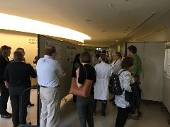 2019 Quality Showcase Poster Session 2