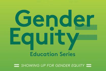 GenderEquity_420x280