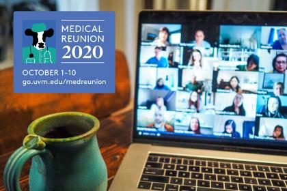 medical reunion 2020_ribbon