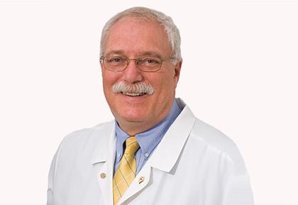 Rosen Appointed Associate Dean for Undergraduate Medical