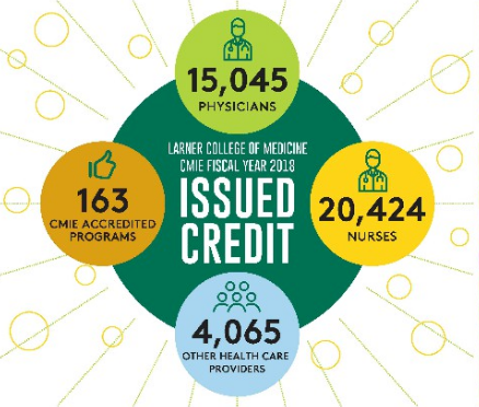 CMIE Issued Credit Infographic