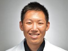 Matt Tsai